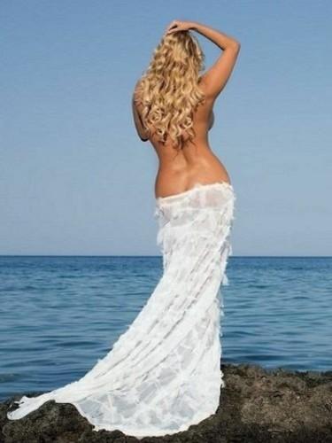 Sex ad by escort Cristina (21) in Mallorca - Foto: 3