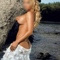 Best Escort Mallorca - Sex ads of the best escort agencies in Benidorm - Cristina
