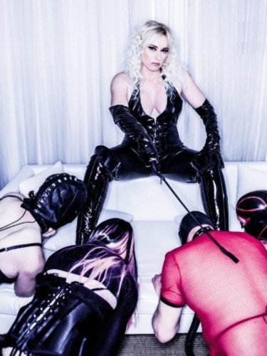 Sex ad by kinky pornstar escort Jessica (31) in Gran Canaria - Foto: 7