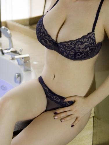 Sex ad by kinky escort Soria Cobalschi (24) in Barcelona - Foto: 6