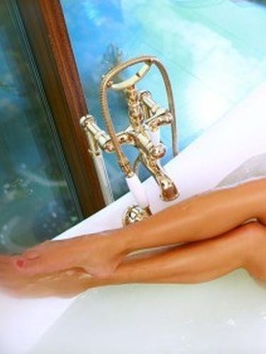 Sex ad by kinky escort MashaVIP (28) in Barcelona - Foto: 6