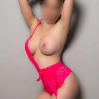 Escort Girls Mallorca - Sex ads of the best escort agencies in Málaga - Linda