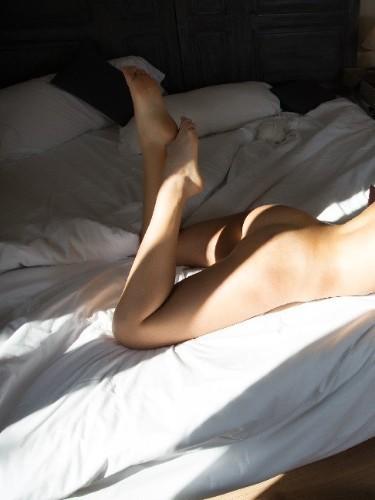 Sex ad by kinky escort Emma Rose (20) in Barcelona - Foto: 5