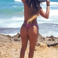 Escort Malaga - Sex ads of the best escort agencies in Benidorm - Victoria
