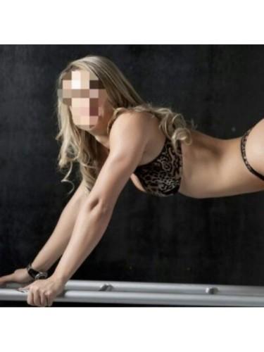 Sex ad by Sandrinha (32) in Mallorca - Foto: 5