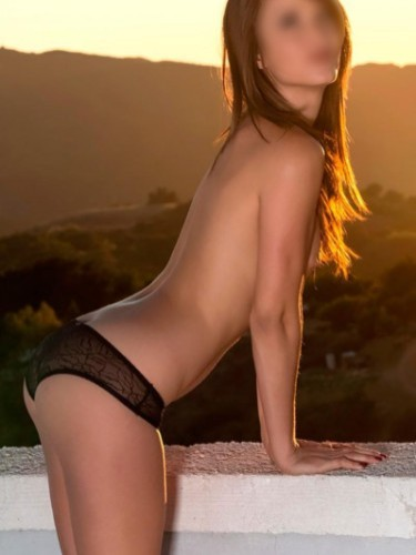 Sex ad by escort Laura (28) in Mallorca - Foto: 5