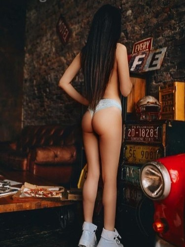 Sex ad by kinky escort Dasha (23) in Barcelona - Foto: 6