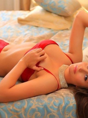 Sex ad by kinky escort Raksana (23) in Madrid - Foto: 3