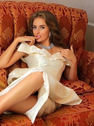 Sex ad by kinky escort Raksana (23) in Madrid - Foto: 1