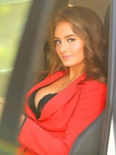 Sex ad by kinky escort Raksana (23) in Madrid - Foto: 7