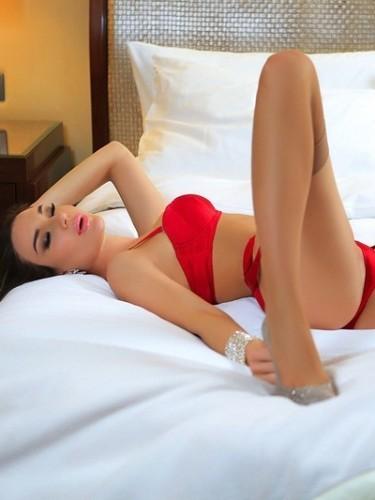 Sex ad by kinky escort Zara (23) in Barcelona - Foto: 6