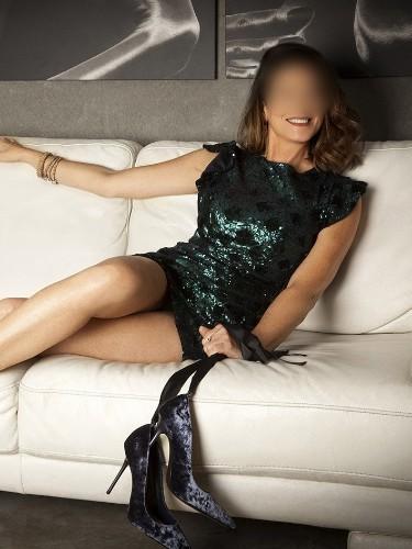 Sex ad by kinky escort Mar Fontes (43) in Barcelona - Foto: 6