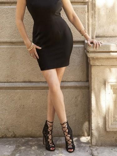 Sex ad by kinky escort Mar Fontes (43) in Barcelona - Foto: 7