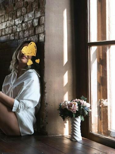 Sex ad by escort Irina (33) in Adeje - Foto: 2