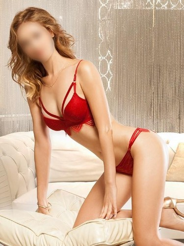 Sex ad by kinky escort Sara (26) in Barcelona - Foto: 1