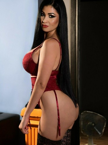Sex ad by kinky escort Barbara (28) in Tenerife - Foto: 3