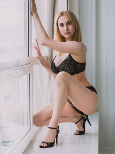Sex ad by escort Katy (30) in Madrid - Foto: 1
