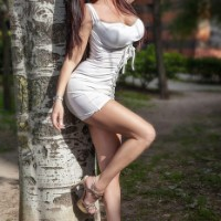Elegance Angels - Sex ads of the best escort agencies in Benidorm - Helena