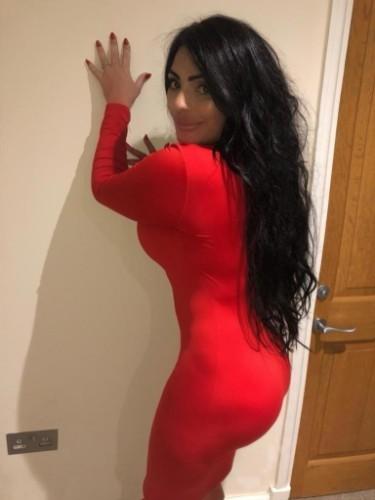 Sex ad by kinky MILF escort Brunajolie (37) in Londres - Foto: 5