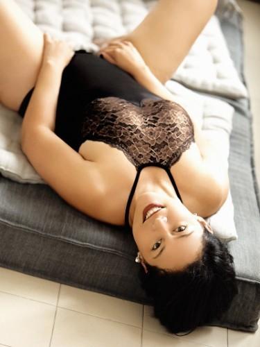 Sex ad by kinky escort Aida (35) in Barcelona - Foto: 7
