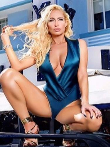 Sex ad by kinky escort Sophie Evans (30) in Barcelona - Foto: 3