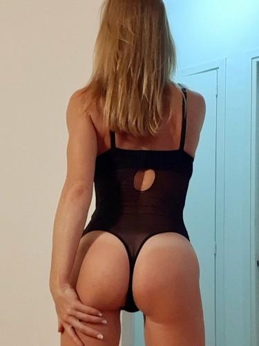 Sex ad by escort Abbey (32) in Barcelona - Foto: 1