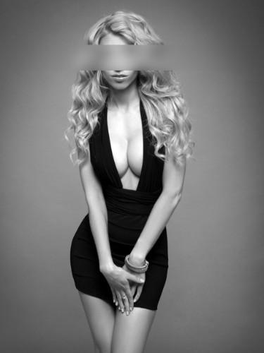 Sex ad by kinky escort Paloma Goya (26) in Barcelona - Foto: 6