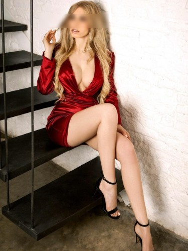 Sex ad by kinky escort Paloma Goya (26) in Barcelona - Foto: 3