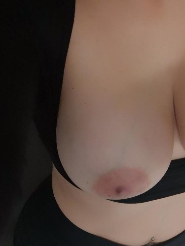 Sex ad by escort Perla (25) in Gran Canaria - Foto: 6