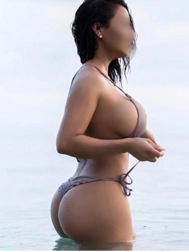 Sex ad by escort Dana (25) in Marbella - Foto: 1