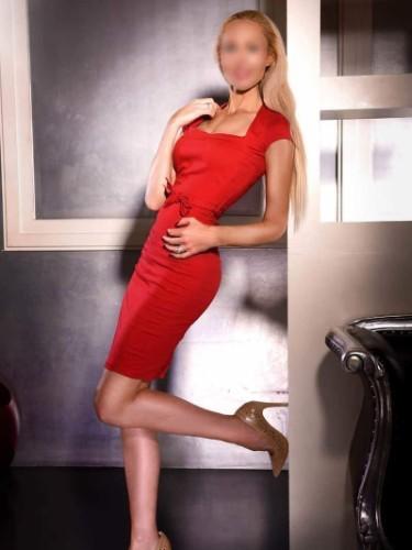 Sex ad by escort Angel (35) in Adeje - Foto: 5