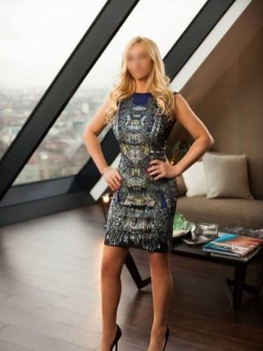 Sex ad by escort Mary Jane (35) in Adeje - Foto: 1