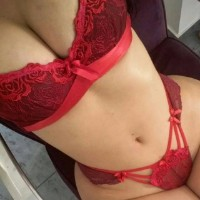 Tenerife Beauties - Sex ads of the best escort agencies in Málaga - Alexandra