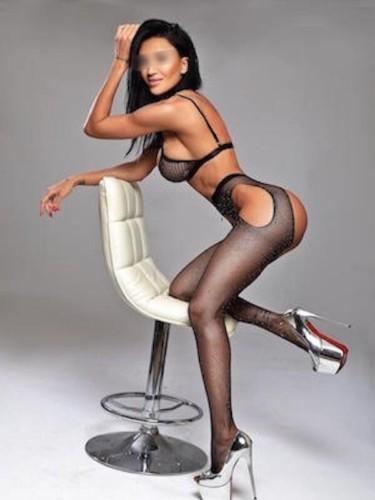 Sex ad by kinky escort Emilia (27) in Sofía - Foto: 4
