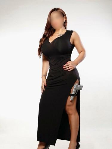 Sex ad by escort Megan (25) in Adeje - Foto: 1