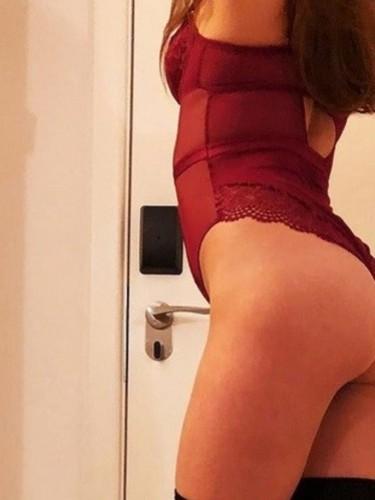Sex ad by kinky escort Rosa (22) in Sevilla - Foto: 3