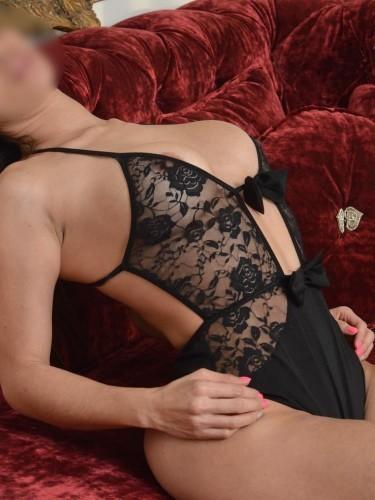 Sex ad by escort Zara (28) in Barcelona - Foto: 4