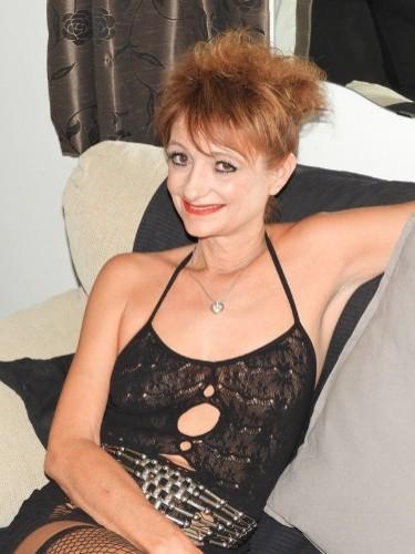 Sex ad by kinky MILF escort Laila Lynch (47) in Marbella - Foto: 1