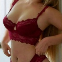 Gran Canarias Beauties - Sex ads of the best escort agencies in Benidorm - Sofia