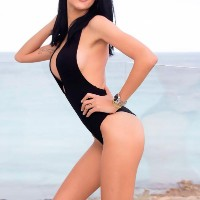 Escort Girls Mallorca - Sex ads of the best escort agencies in Benidorm - Noelia