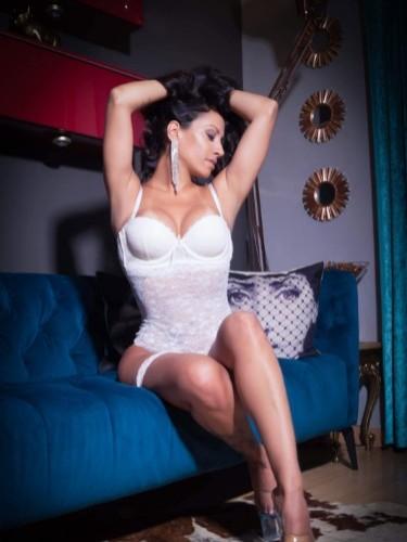 Sex ad by kinky escort Michelle (30) in Mallorca - Foto: 3