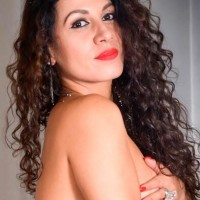 Escort Girls Mallorca - Sex ads of the best escort agencies in Spain - Michelle
