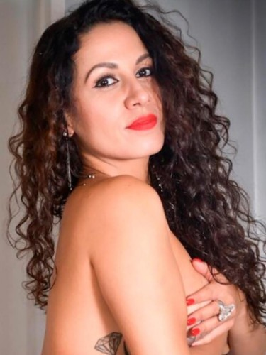 Sex ad by escort Michelle (29) in Mallorca - Foto: 1