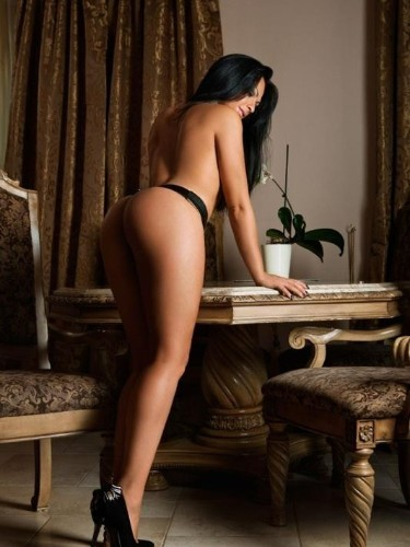 Sex ad by escort Vanesa222 (27) in Barcelona - Foto: 1