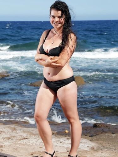 Sex ad by escort Marci Kay (21) in Tenerife - Foto: 1