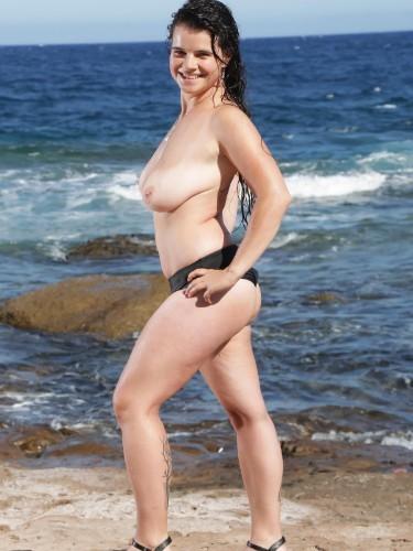 Sex ad by escort Marci Kay (21) in Tenerife - Foto: 6
