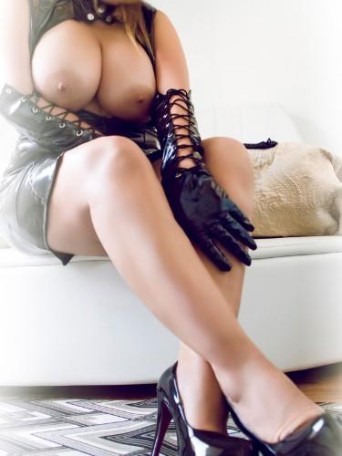 Sex ad by kinky escort Paloma (46) in Barcelona - Foto: 5