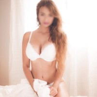 Ally s Angels - Sex ads of the best escort agencies in Málaga - Natalya