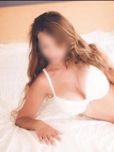 Sex ad by escort Natalya (26) in Ibiza - Foto: 5
