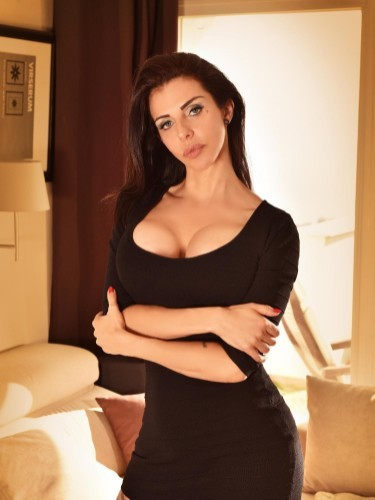 Sex ad by kinky escort Jessica (40) in Adeje - Foto: 1